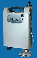 Концентратор кислорода «Марк 5 НУВО Лайт» Кислородный концентратор «Марк 5 НУВО Лайт»