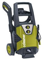 Автомойка Cleaner CW6-160