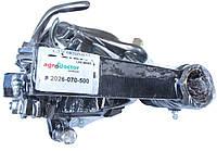 Вязальный аппарат на пресс-подборщик Sipma 2026-070-500.02
