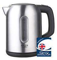 Электрический чайник Adler AD 1231, фото 1