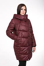 Куртка зимняя женская Kattaleya, фото 3