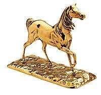 Stilars Лошадь