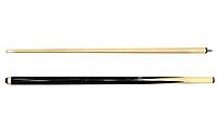Кий пул (145см) KS-3937-45