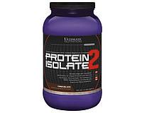 Протеин изолятProtein Isolate 2 (908 g )
