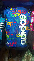 Спортивный рюкзак Adidas ( Адидас )