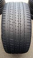 Шины б/у 275/40/20 Pirelli P-Zero Dot 2014