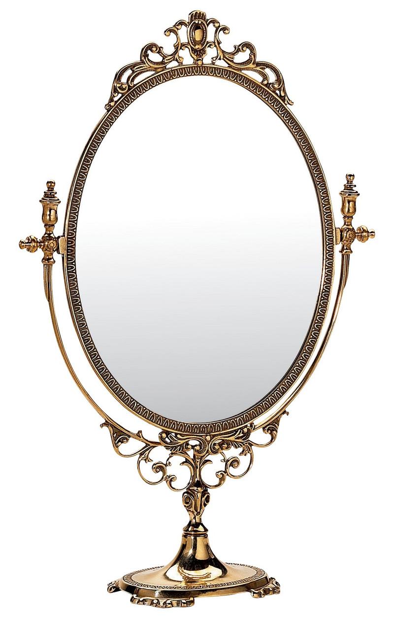 Stilars 66 Зеркало