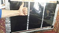 Термопленка мощного обогрева Hot-Film