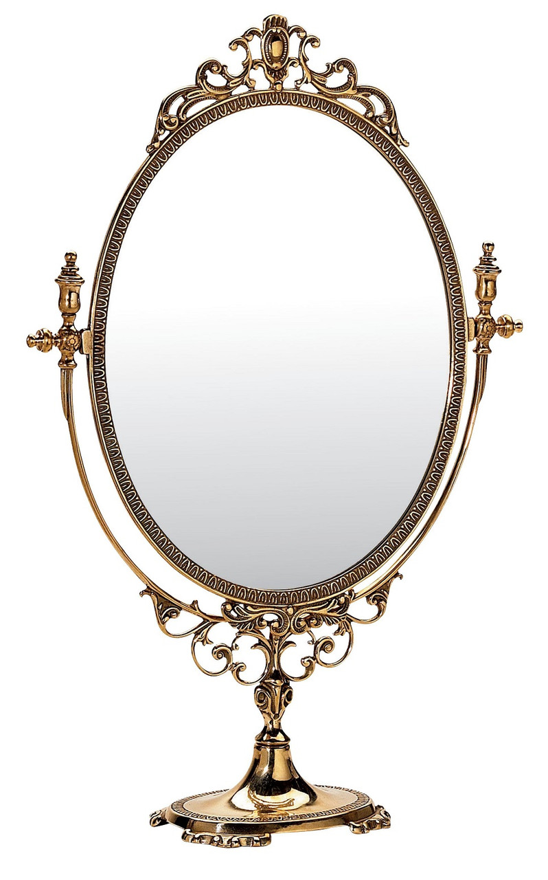 Stilars 67 Зеркало