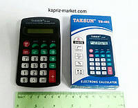 Калькулятор маленький