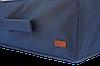 Органайзер для обуви на 6 пар ORGANIZE (джинс), фото 3