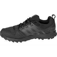 Кроссовки adidas Galaxy Trail M (мужские) оригинал, фото 2