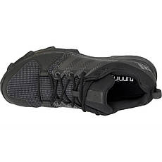 Кроссовки adidas Galaxy Trail M (мужские) оригинал, фото 3