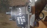 Трамблер распределитель зажигания 30100 PDA E01 HondaAccord 1.8, 2.0