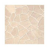Стеновая панель камень 1,22*2,44