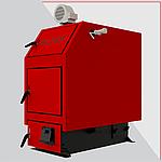 Универсальный твердотопливный котел Альтеп (Altep) КТ-3Е-NM 14-40 кВт