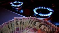 Кабмин повысил компенсации на твердое топливо для населения