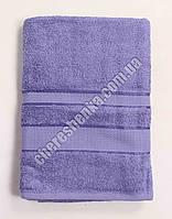 Махровое полотенце пляжное BG (150*100)