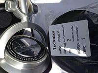 Подушки RFX3936 (Амбушюры) для наушников Technics RP-DH1200, RP-DH1201