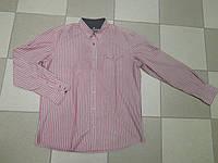 Рубашка мужская Tom Tailor