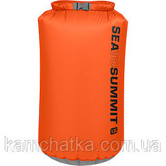Гермомешок Sea To Summit Ultra-Sil Nano Dry Sack 2 L Orange