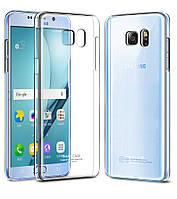 Прозрачный чехол Imak для Samsung Galaxy Note 7