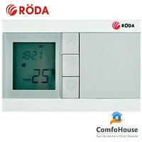 Термостат для котлов Roda A3263