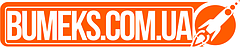 Bumeks.com.ua