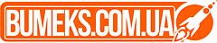 интернет-магазин BUMEKS.com.ua