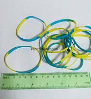 679fe379dc34c9 Детский силиконовый браслет в категории браслеты в Украине. Сравнить ...