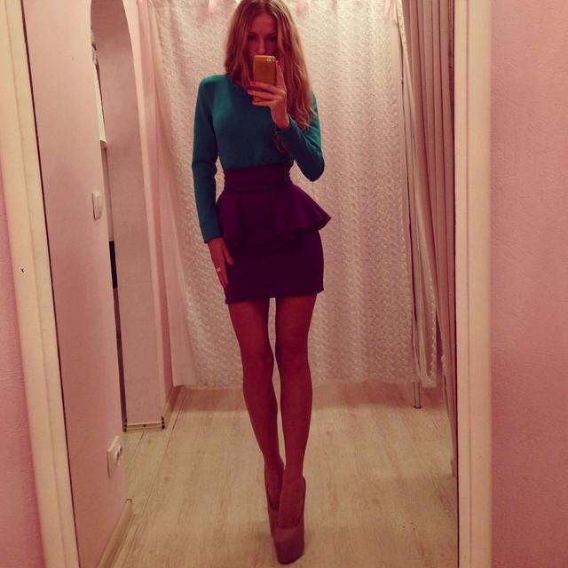Женские платья недорого