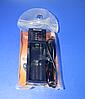 """Зарядное устройство MastAK MTL-100 """"Инженер"""", фото 3"""