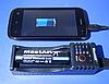 """Зарядное устройство MastAK MTL-100 """"Инженер"""", фото 7"""