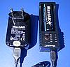 """Зарядний пристрій MastAK MTL-100 """"Інженер"""", фото 8"""