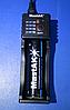 """Зарядний пристрій MastAK MTL-100 """"Інженер"""", фото 9"""