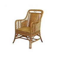 Кресло лоза