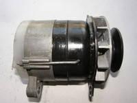 Генератор Т-40, Д-144 (14В/1кВт) Г96.3701