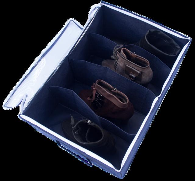 органайзер для обуви купить в киеве