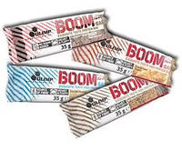 Протеиновый батончик олимп BOOM-bar (35 g )