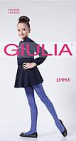 Колготки для девочек EMMA 60 (1), разные цвета