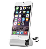 Док-станция для Iphone 5/5s, Iphone 6/6s