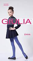 Колготки для девочек EMMA 60 (2), разные цвета