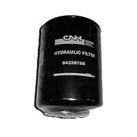 84239756 Фильтр гидравлический бака (9814477/89814477) CX8080/CS6090