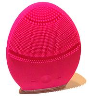Массажер для лица rozia 5005 ms