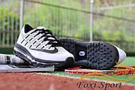 Мужские кроссовки Nike Air Max 2016