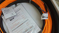 Ультра тонкий кабель (монтаж без стяжки) 1 м.кв