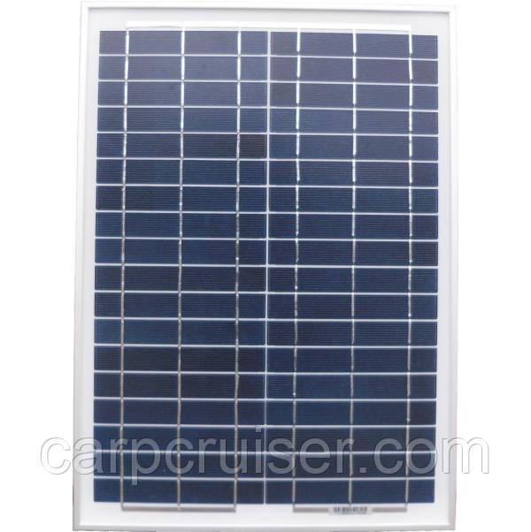 Солнечная батарея, солнечная панель 12V-20W, банк энергии,мини электростанция, продажа в Харькове, в Украине