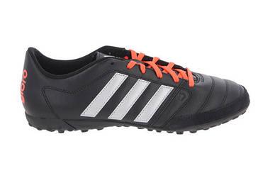 Кроссовки adidas Gloro 16.2 Turf (кожаные) оригинал