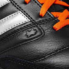 Кроссовки adidas Gloro 16.2 Turf (кожаные) оригинал, фото 2