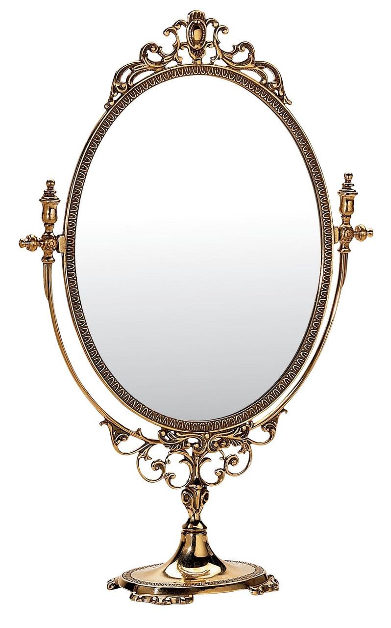 Stilars 68 Зеркало